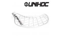 Unihoc Player+ Blad