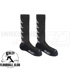 Spillestrømper - Herlev Floorball