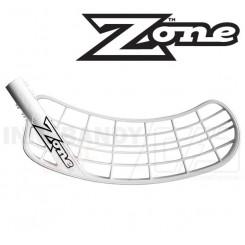 Zone Supreme Blad