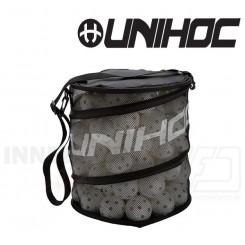 Unihoc Ballbag Flex