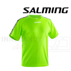 Salming Training JSY - Lime
