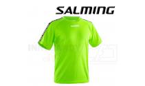 Salming Training JSY - Lime