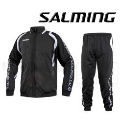Salming Træningsdragt - Taurus