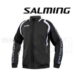 Salming Træningstrøje - Taurus