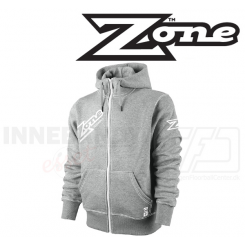 Zone Hættetrøje - Teammate Hoody