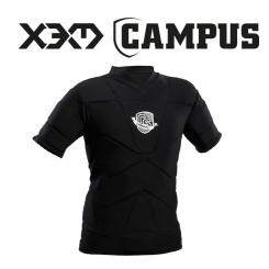 X3M Campus T-shirtpanser