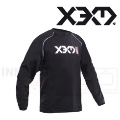 X3M Core Målmandstrøje