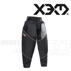 X3M Core Målmandsbukser