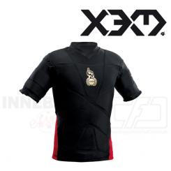 X3M Pro Gel T-shirtpanser