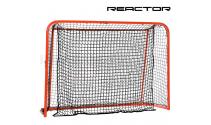 Goal Match 115 x 160 cm - IFF godkendt - Floorball Mål