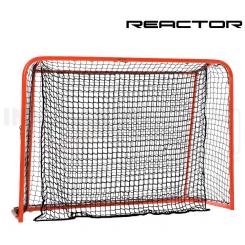Goal Match 90 x 120 cm - Floorball Mål
