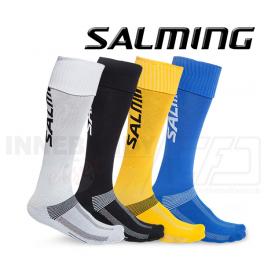 Adidas Stabil X Indoor Hockey Shoes 2018 BlueWhite
