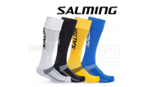 Salming Spillerstrømper - Team Sock