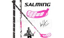 Salming Q1 KickZone 32 KN70 edt.