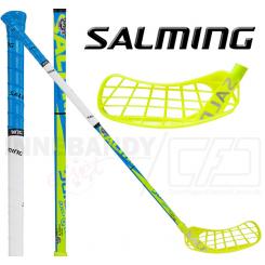 Salming Q2 CC 32 14/15