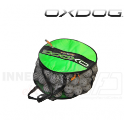 Oxdog M3 Ball/Vestbag
