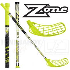 Zone Hyper 31