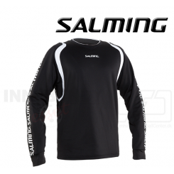 Salming Træningstrøje - Agon