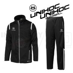Unihoc Træningsdragt - Santiago