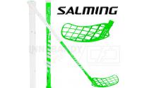 Salming Matrix 32 green (87 cm)