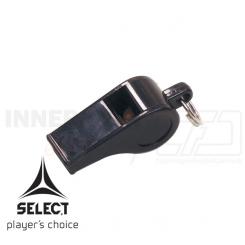 Select Fløjte - Plastic