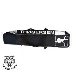 Toolbag - Haubro Tigers