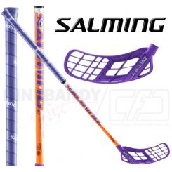 Salming Q3 32 SMU