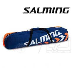 Salming Toolbag - Tour Orange/Navy Jr