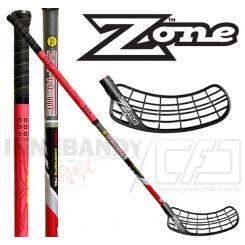 Zone Monza Supreme 31