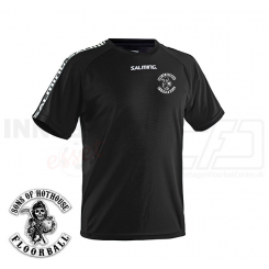 Salming Training Jersey - Sons of Hothouse