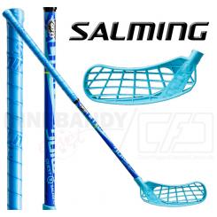 Salming Q2 Kid 35 (77 cm)