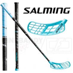 Salming Q3 CC 32