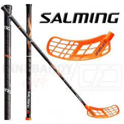 Salming Q3 X-shaft KickZone 27