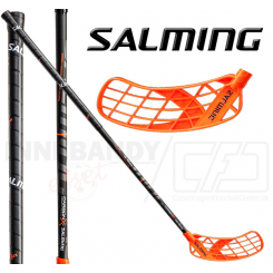 Salming Q5 CarbonX 29