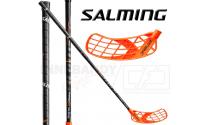 Salming Q5 CarbonX 29