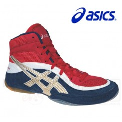Asics Split Second 7 Målmandssko