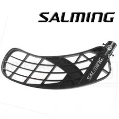Salming Q5 Blad