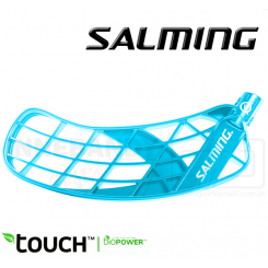 Salming Q5 Touch Blad