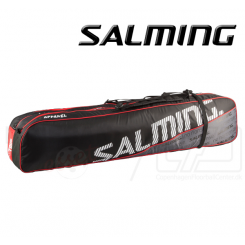 Salming Toolbag - Pro Tour Termo Black / Red