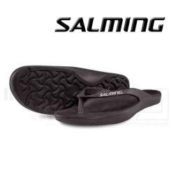 Salming Shower Slippers