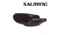 Salming Shower Slippers