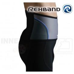 Rehband Lændebind - 7730