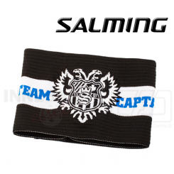 Salming Captain band