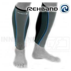 Rehband Benskinne - 7756