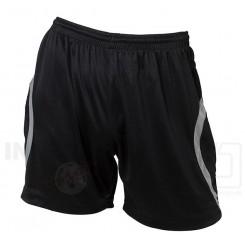 Dommershorts (De officielle shorts fra Unihoc)
