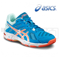 Asics Gel Beyond 5 - Dame