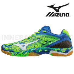 Mizuno Wave Mirage Herre