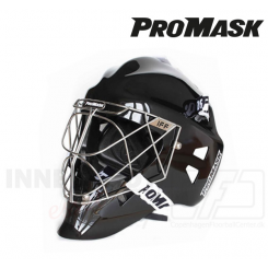 ProMask W5 Sector, sort
