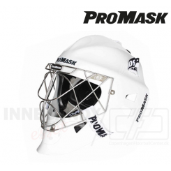 ProMask W5 Sector, hvid