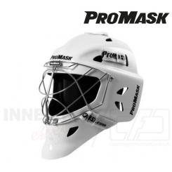 ProMask W10 Invader, hvid